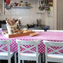 3 Beneden Keuken (6).jpg