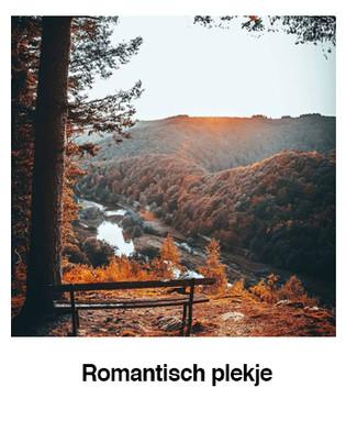 Romantisch-plekje.jpg