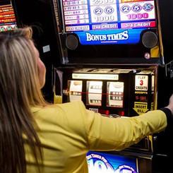 Casino Slideshow Website 2.jpg