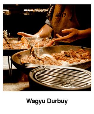 Wagyu-Durbuy.jpg