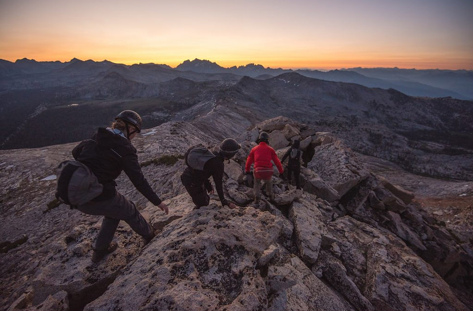 Alpinisme 12.jpg