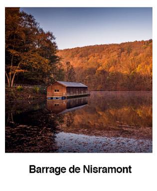 Barrage-de-Nisramont.jpg