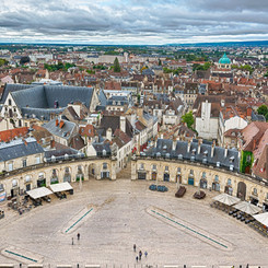 Panorama_Dijon_Journees_Patrimoine_2013_01.jpg