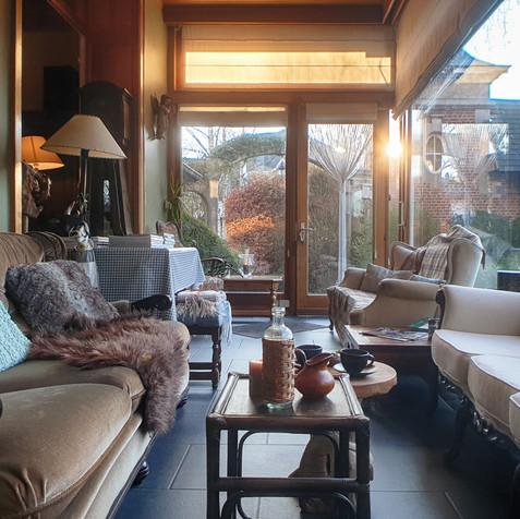 3 Beneden Lounge (3).jpg
