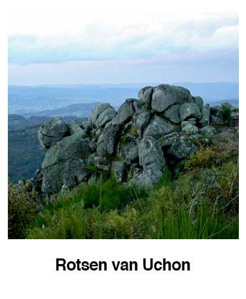 Rotsen-van-Uchon.jpg