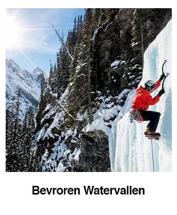 Bevroren-Watervallen.jpg