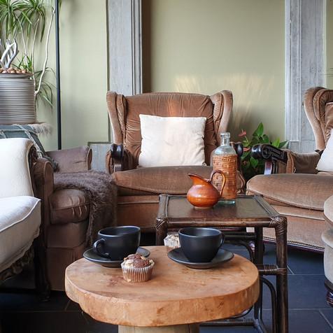 3 Beneden Lounge (2).jpg