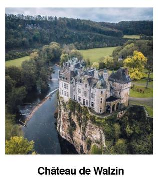 Château-de-Walzin.jpg