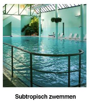Subtropisch-zwemmen.jpg