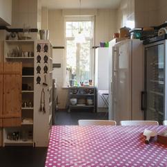 3 Beneden Keuken (1).jpg