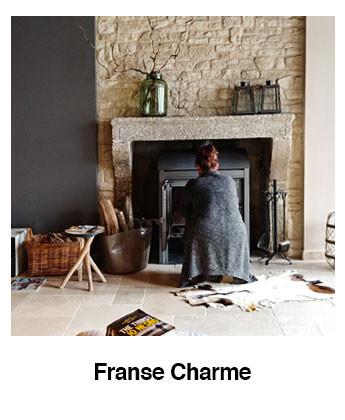 Franse-Charme.jpg