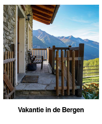 Vakantie-in-de-Bergen-2.jpg