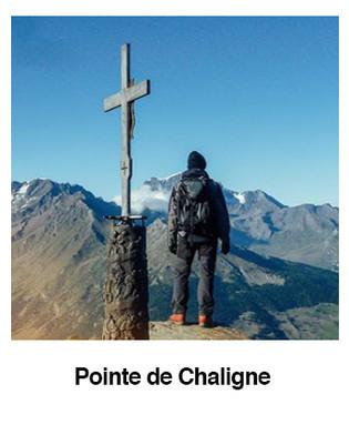 Pointe-de-Chaligne.jpg