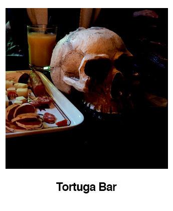 Tortuge-Bar.jpg