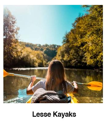 Lesse-Kayaks.jpg