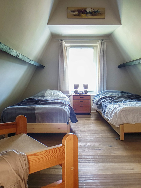 14-Slaapkamer-3--(1).jpg