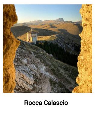 Rocca-Calascio.jpg