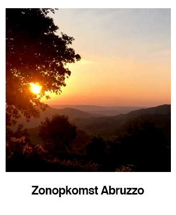 Zonopkomst-Abruzzo.jpg