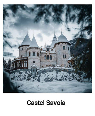 Castel-Savoia.jpg