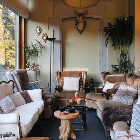 3 Beneden Lounge (1).jpg