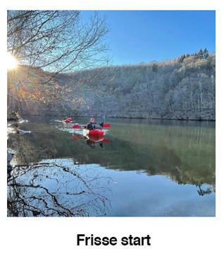 Frisse-start.jpg