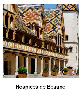 Hospices-deBeaune.jpg
