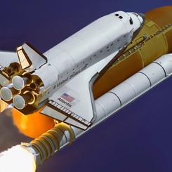 rockets_space_shuttle_nasa_desktop_1920x