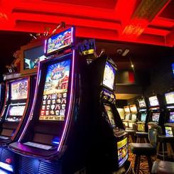 Casino Slideshow Website 3.jpg