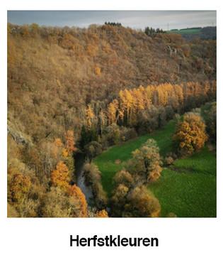 Herfstkleuren.jpg