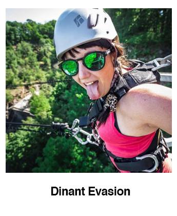 Dinant-Evasion.jpg