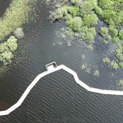 drone-passerelle-lac-settons-morvan.jpg