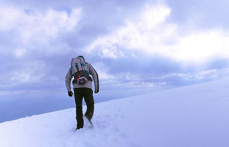 Hiker-Man.jpg