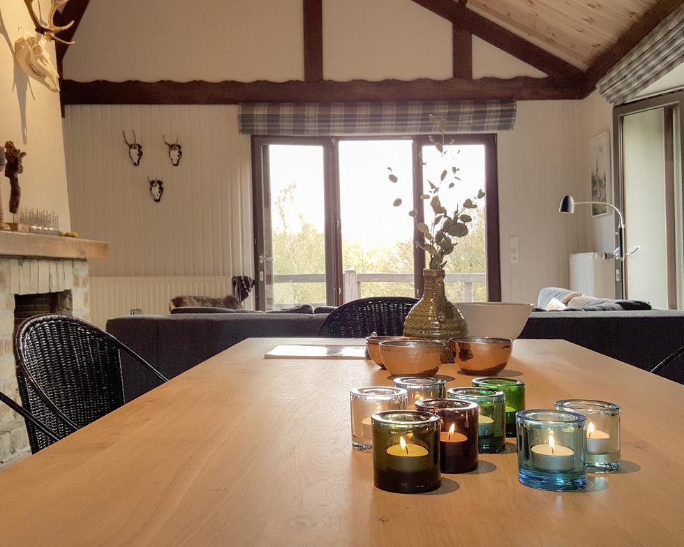 7 Dining-Table-Living-2 (12).jpg