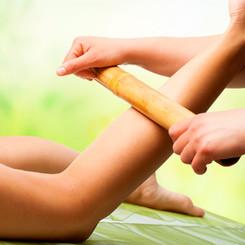 massage-bamboo.jpg