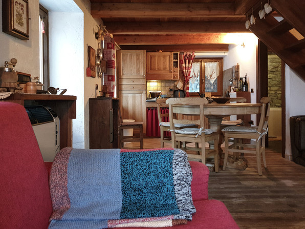 Keuken-vanaf-Eettafel-(10).jpg