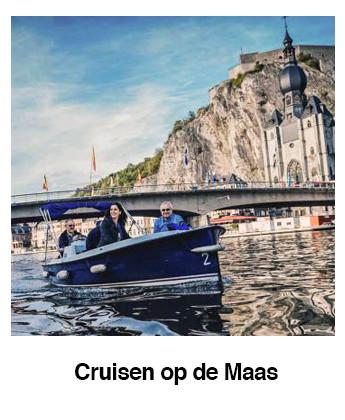 Cruisen-op-de-Maas.jpg