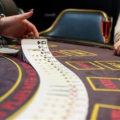 Casino Slideshow Website 14.jpg