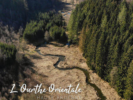 L' Ourthe Orientale