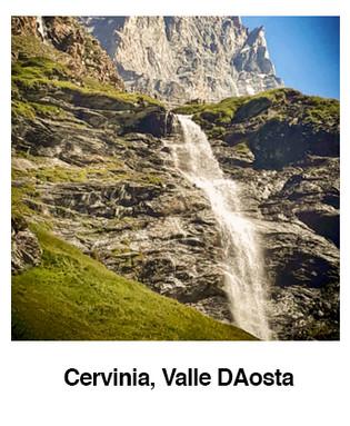 Cervinia,-Valle-DAosta.jpg