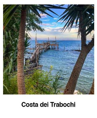 Costa-dei-Trabochi.jpg