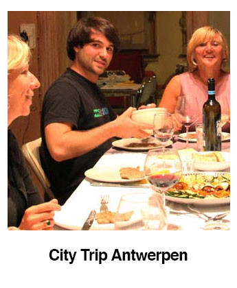 City-Trip-Antwerpen-Zomer.jpg