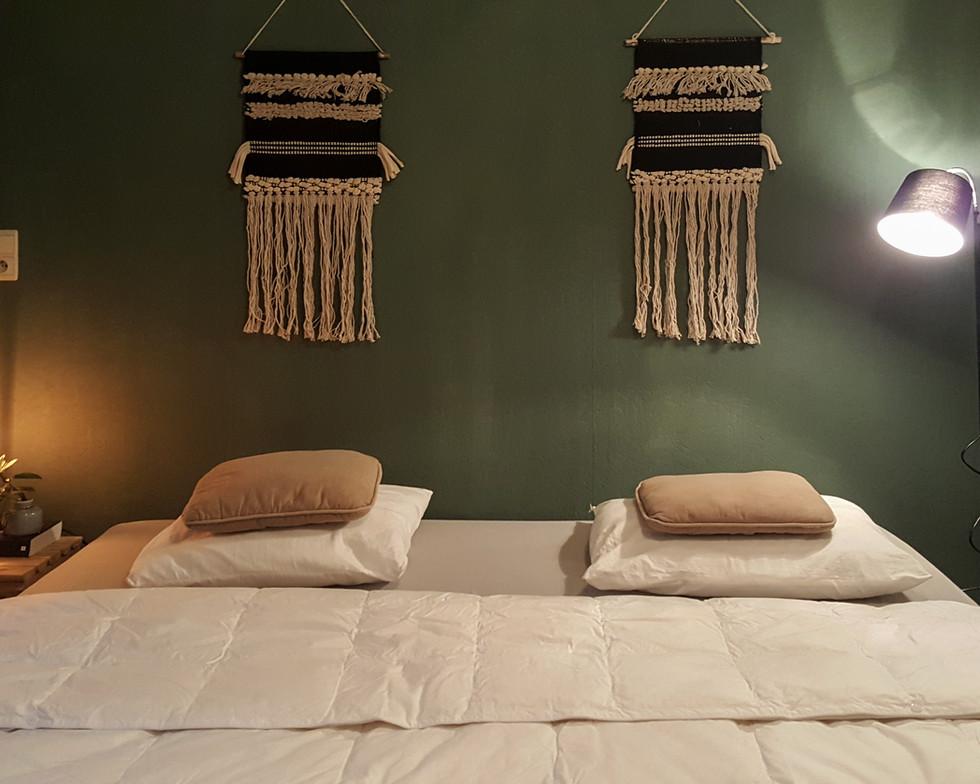 Slaapkamer L (5).jpg
