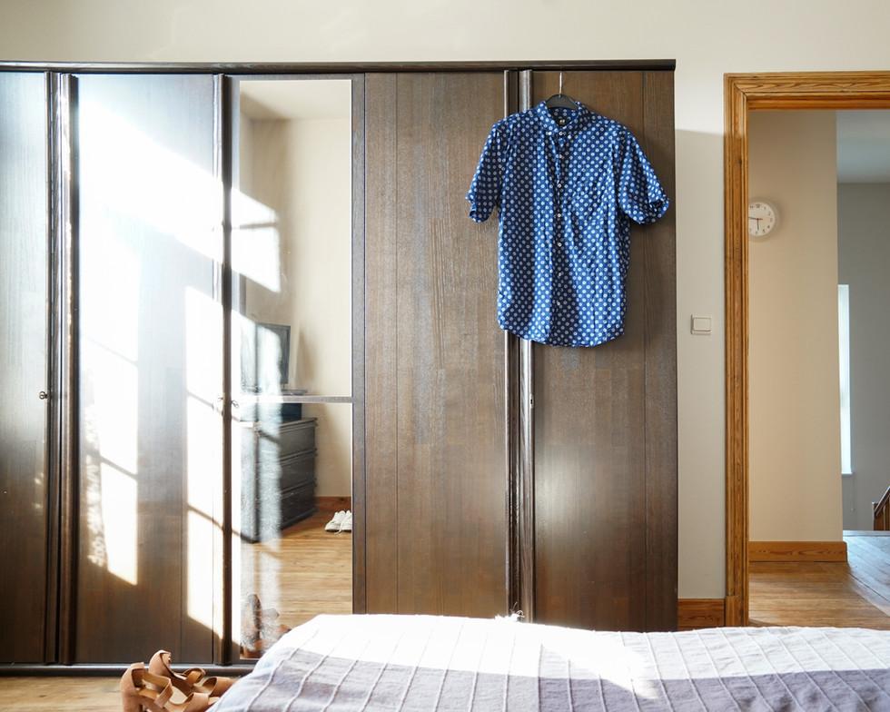 11-Slaapkamer-2-(6).jpg