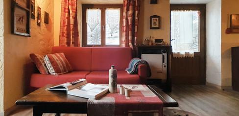 2.-Living-Sofa.jpg