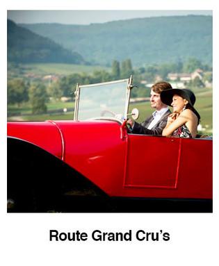 Route-Grand-Cru.jpg