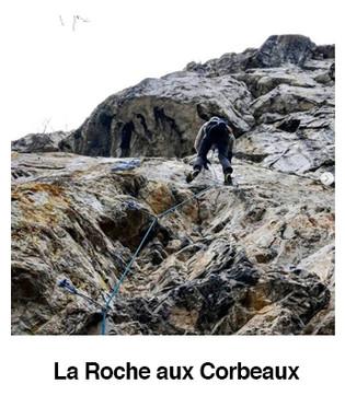 La-Roche-aux-Corbeaux.jpg