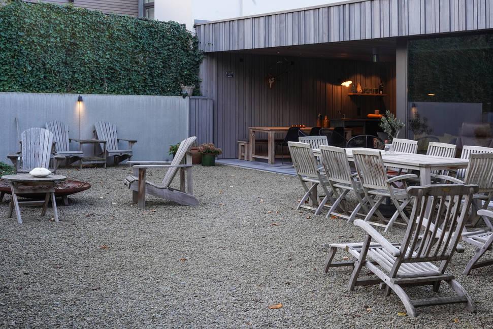 9-Tuin-Deckchairs-Bearchairs-(4).jpg