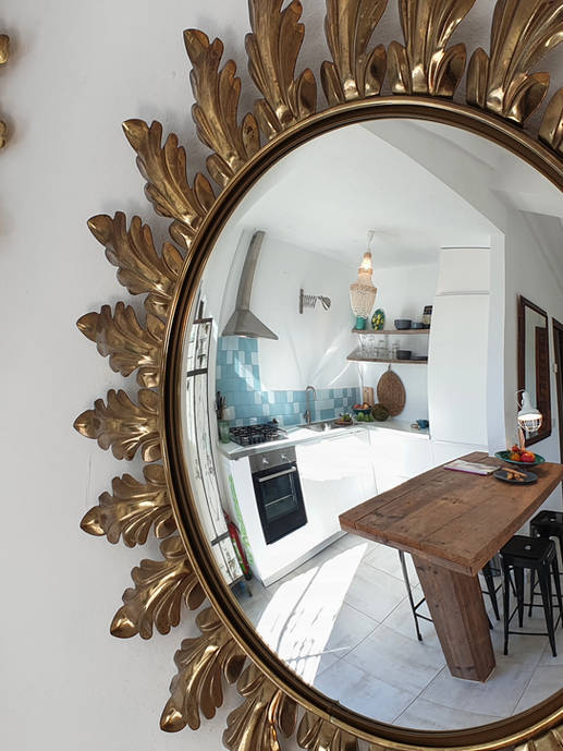 Casa Rika Boven Living (15).jpg