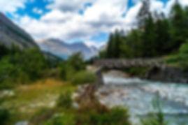 gran-paradisio-aosta-vallei-2649_2649_4_