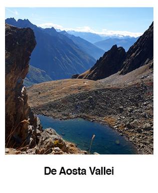 De-Aosta-Vallei.jpg